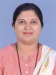 Abhilasha Prabhudessai