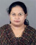 Jamuna Murthy Gudi
