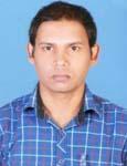 Ramnath Kalgutkar