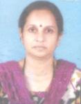 Sandhya Phaldessai