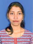 Shantadurga Naik