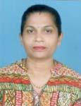 Suvidha Tuenkar